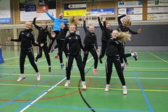 Meisjes C1 2019-20 (13)