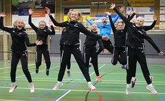 Meisjes C1 2019-20 (11)