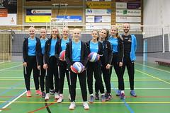 Meisjes C1 2019-20 (6)