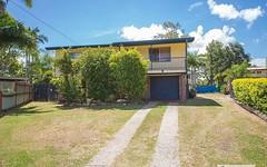 3 Buntain Street, Kawana QLD