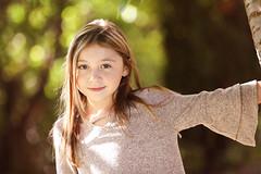 Celina Sun (Pat Boyle Portraits) Tags: celina girl photo photography portrait portraits sun