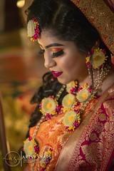 PORTRAIT || Sumaiya (Mobarak Faisal) Tags: creativephoto artsysnaps photography photoshoot destination indian model mode love life city ring wedding women girl glamour hot best bangladesh dhaka favourite shine gorgeous beautiful cute prettybride bride sumiya holudphoto mehendiphoto yellowtouch holud night mehendi d610 nikon portrait mobarakfaisal