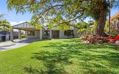 5 Lockhart Place, Helensvale QLD