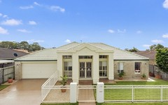 10 Parkway Street, Rothwell QLD