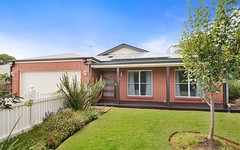 176A Campbell Street, Toowoomba City QLD