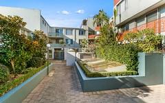 10/501 Wilson Street, Darlington NSW