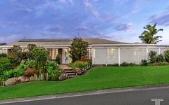 10 Stanmere Street, Carindale QLD