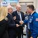 70th International Astronautical Congress (NHQ201910230081)