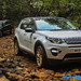 Land-Rover-Off-Road-Experience-16