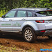 Land-Rover-Off-Road-Experience-15