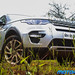 Land-Rover-Off-Road-Experience-13