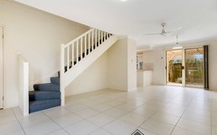 37/16 Lakefield Place, Runcorn QLD