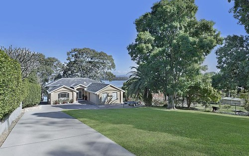 91 Bay Road, Bolton Point NSW 2283