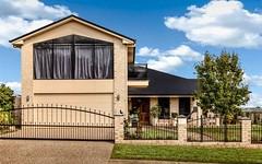 4 Weale Street, Mount Kynoch QLD