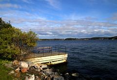 2019-09-21 (Giåm) Tags: stockholm djurgården saltsjön sverige suede sweden schweden giåm guillaumebavière