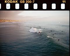 img010.jpg (emceegrady) Tags: kodakgold200 kodak gold200 iso 200 film 35mm super takumar asahi pentax spotmatic oceanside pier surf landscape filmstrip california oside rovewellgroup