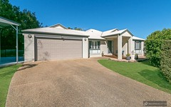 10 Ulysses Street, Kallangur QLD