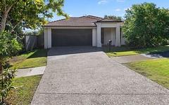 9 Gerard Street, Pacific Pines QLD