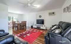 341 Hobler Avenue, Frenchville QLD