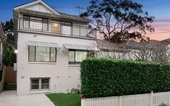 7 Manns Avenue, Greenwich NSW