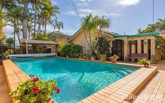 20 Porter Street, Redcliffe QLD