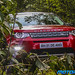 Land-Rover-Off-Road-Experience-30
