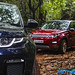 Land-Rover-Off-Road-Experience-20