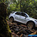 Land-Rover-Off-Road-Experience-18