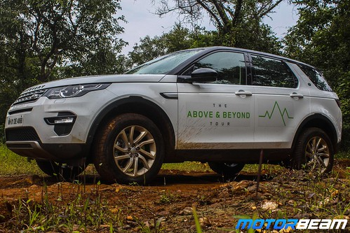 Land-Rover-Off-Road-Experience-9