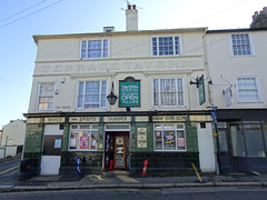 Photo of The Terrace Tavern, Gravesend