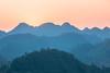 _29A1703-05.0919.Tân Lập.Mộc Châu.Sơn La (hoanglongphoto) Tags: asia asian vietnam northvietnam northwestvietnam northernvietnam landscape scenery vietnamlandscape vietnamscenery mocchaulandscape nature mocchaunature mountain flanksmountain theforest forest sunset sky redsky hdr canon canoneos5dsr canonef70200mmf28lisiiusm tâybắc sơnla mộcchâu phongcảnhmộcchâu hoànghônmộcchâu tânlập bầutrời bầutrờimàuđỏ sườnnúi dãynúi rừng