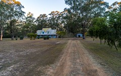 568 Lovedale Road, Lovedale NSW