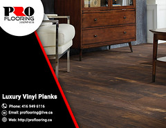 Toronto Luxury Vinyl Planks (pro170) Tags: toronto luxury vinyl planks laminate flooring area rugs carpet runners commercial contractors hardwood