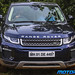 Land-Rover-Off-Road-Experience-33