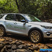 Land-Rover-Off-Road-Experience-17