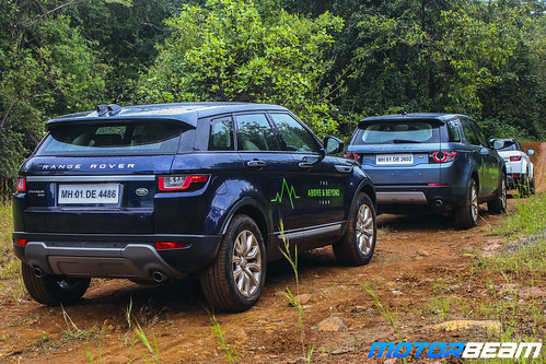 Land-Rover-Off-Road-Experience-12