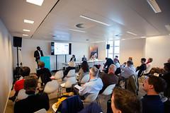 EWRC-2019_BCO-Network-wshop_Ensuring-future-dynamic-rural-areas (BCO Network) Tags: bconetwork bco network broadband competence office rural ewrc european week regions cities euregionsweek