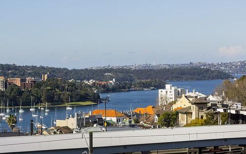 1710/30 Glen Street, Milsons Point NSW 2061