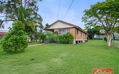 12 Delong Street, Acacia Ridge QLD