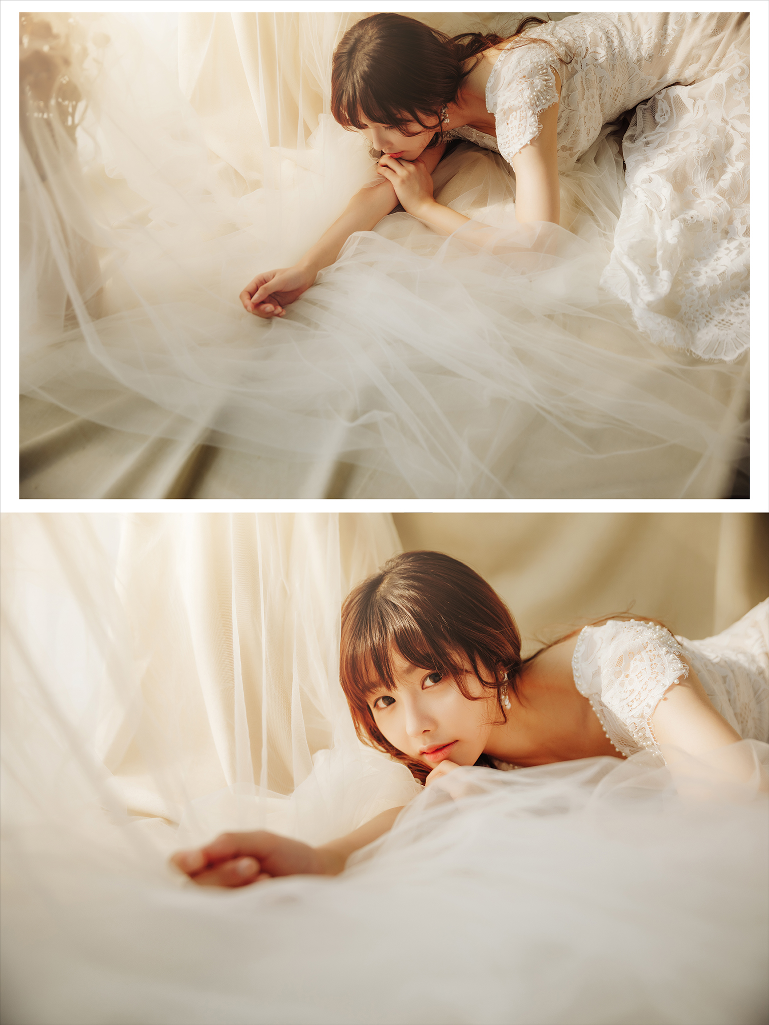 48956410053 166d137279 o - 【自主婚紗】+Yu+