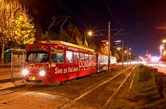 96393 (220 051) Tags: strasenbahn tram tramway tranvia trambahn חשמליה 市内電車 路面電車 有轨电车 有軌電車 trikk tramwaj трамвай eléctrico villamos električka tranvai sporvogn spårvagn ترامواى tranvía carro raiitiovaunu τραμ streetcar