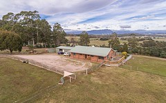 117 Morgan Road, Nook TAS