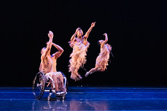 Axis Dance Company (MarinSD) Tags: axis ballet dance contemporaryballet contemporarydance zspace