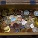Celtics coins to buy on the fair Spiel Essen