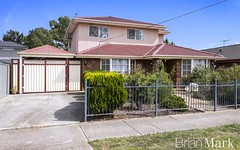 135 Mossfiel Drive, Hoppers Crossing VIC