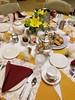 (cafe_services_inc) Tags: cafeservicesinc glendalediningservices woodside tealuncheon tea tablesetting teacup fingerfood