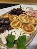 (cafe_services_inc) Tags: cafeservicesinc glendalediningservices woodside tealuncheon tea fingerfood dessert pie chocolate marshmello