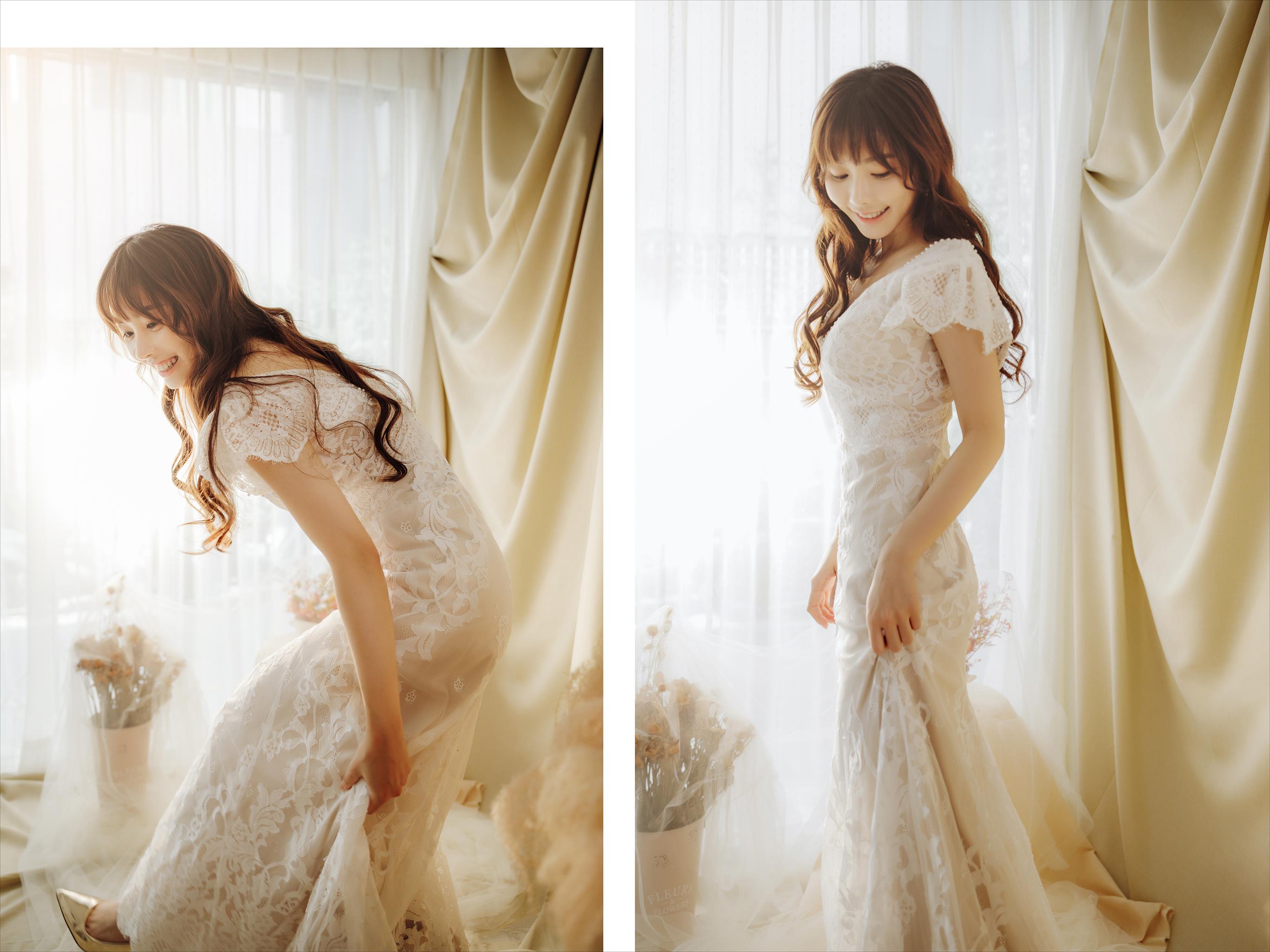 48956962166 45c3a02b4a o - 【自主婚紗】+Yu+