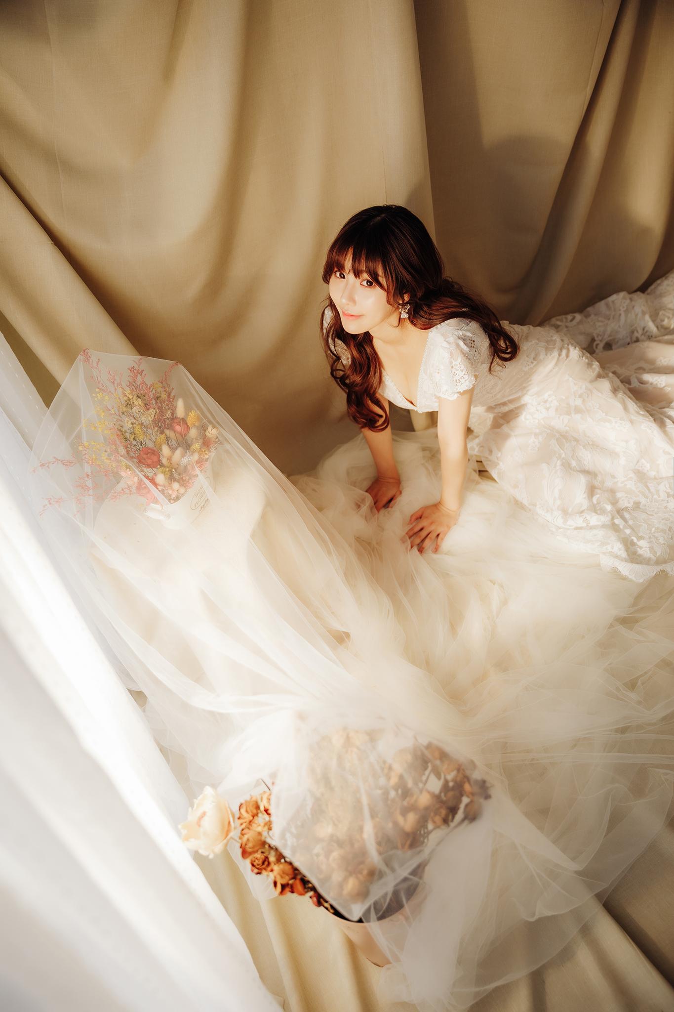 48956964696 37f20a8059 o - 【自主婚紗】+Yu+