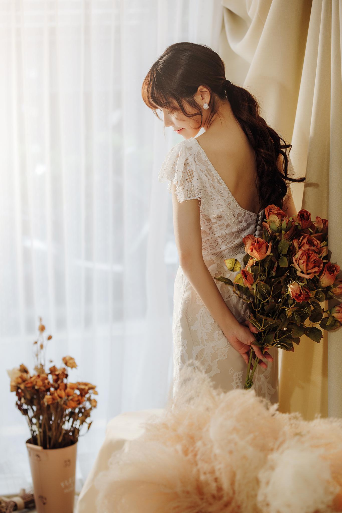 48956973601 af81fea4c0 o - 【自主婚紗】+Yu+
